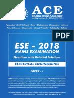 EE_ESE_Mains_Paper-1_2018.pdf