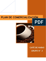 PLAN DE COMERCIALIZACIÓN CAFE DE HABAS.docx