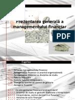Curs_1_Prezentarea generala a managementului financiar.ppt