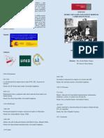 dipticoseminariogeneroeducacion 2019