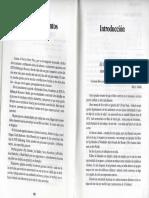 Lea y Hagase Rico001.pdf