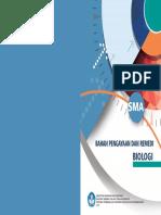 Pengayaan PGDK Biologi