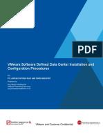 Dokumen Virtualization Installation and Configuration (Autosaved).docx