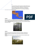 CLIMA DE CENTROAMERICA.docx