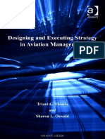 Designing and Executing Strategy in Aviation Management.pdf