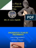 52081892-diagnostico-y-plan-de-tratamiento-en-protesis-fija.ppt