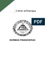 BCN - Normas Financieras.pdf