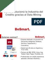 02 Como Evoluciono La Industria Del Credito Data Mining