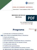 2_MATRIZ-2019-Mecánica de Rocas- Prof. Insúa-Master MIGET 2018-19-.pdf