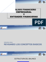 DIA 2.pdf