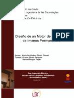 TFG Auxiliadora Simón Gómez.pdf