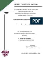 I.C.E. 57-12.pdf