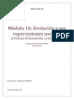 RosadoHernández_Alondra_M16S3_Ladiversidad.docx
