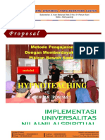 Proposal Hypno Teaching.docx