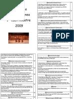 206844032-resumenes-ultimos1.pdf