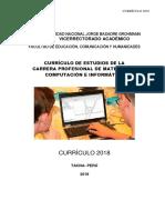 CURRICULO MACI 2018-09.pdf
