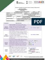COMANDOS SQL