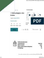 1 - Modelos pedagógicos- Julian De Zubiría.pdf
