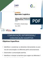 Manual 0350