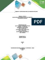 Etapa 3. Seleccion de Alternativas consolidado.docx