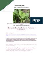 azedinha resveratrol.docx