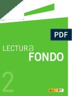 Lecturas a Fondo 2.pdf