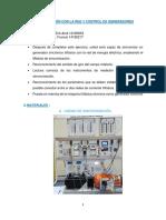 informe 3 maquinas.docx