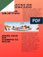 Infofrafia Mercado 1