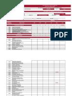 Flujo de caja Gestión integral de proyectos.xlsx