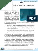 TIC_UD1_preparacion.pdf