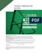 arte de medios de comunicacion.docx