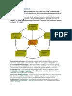 DEFINICIÓN DEANÁLISIS DE PUESTOS.docx