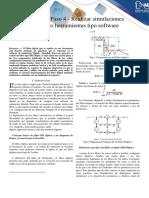 Señales y sistemas simulaciones aplicando herramientas tipo software.docx