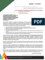 comContingencia.pdf