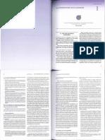 CAP1,2, APEX.pdf