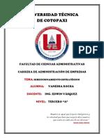 direccionamiento estrategico.docx