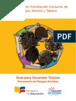 Guía para Docentes Tutores Prevención de Riesgos Sociales.docx