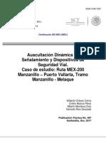 pt487.pdf