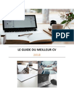 Guide-du-meilleur-CV-2017.pdf