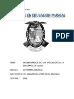 Universidad Pública de El Alto