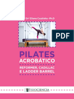 ebook-pilates-acrobatico.pdf