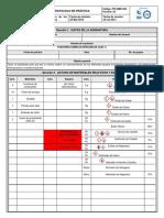 4. FUNCIONES QUÍMICAS INORGÁNICAS GUÍA 1.pdf
