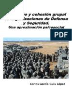 2017_LiderCohDS_Parte1.pdf
