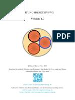 Leitungsberechnung.pdf