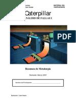 Resumen+metalurgia.pdf