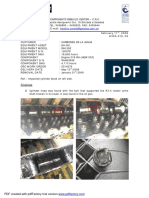 Resumen+metalurgia