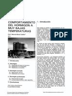2211-2970-1-PB.pdf