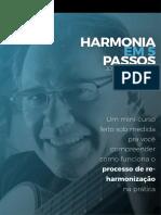 Harmonia em 5 Passos - Material de Apoio.pdf