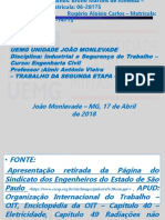 seminariouemghistrogbruno.rev01.pptx
