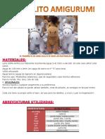 PATRÓN CABALLITO AMIGURUMI TEJIDOS THINA.pdf